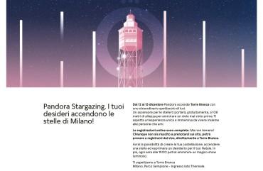 pandora_stargazing