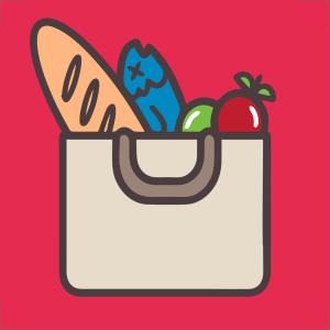 App per trovare negozi e attività nel proprio comune